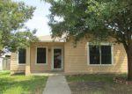Casa en Remate en Pflugerville 78660 SPRING HEATH DR - Identificador: 3370666880