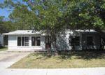 Casa en Remate en Grand Prairie 75051 HIGHLAND DR - Identificador: 3370668628