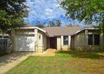 Casa en Remate en Laredo 78045 NORTHRIDGE LOOP - Identificador: 3370685259