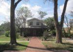 Casa en Remate en Amarillo 79102 S HARRISON ST - Identificador: 3370695787