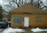 Casa en Remate en Ogden 84403 OGDEN AVE - Identificador: 3370758407