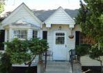 Casa en Remate en Provo 84601 W 600 S - Identificador: 3370813595