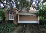 Casa en Remate en Orlando 32835 SHELTER ROCK RD - Identificador: 3371040914