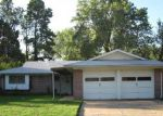 Casa en Remate en Bethany 73008 NW 31ST ST - Identificador: 3371085127