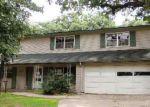 Casa en Remate en Bethany 73008 NW 27TH ST - Identificador: 3371094780