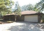 Casa en Remate en Edmond 73034 BLACKJACK LN - Identificador: 3371103532