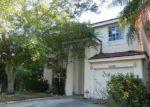Casa en Remate en Miami 33196 SW 100TH TER - Identificador: 3371164860