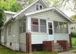 Casa en Remate en Omaha 68104 PARKER ST - Identificador: 3371274337