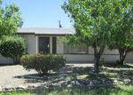 Casa en Remate en Prescott Valley 86314 E SOMMER DR - Identificador: 3371380778