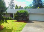 Casa en Remate en Marysville 98270 GROVE ST - Identificador: 3371551579