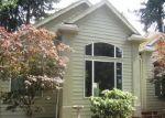 Casa en Remate en Salem 97302 CENTURY DR S - Identificador: 3371808225