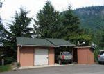 Casa en Remate en Enumclaw 98022 W LAKE WALKER DR SE - Identificador: 3371978157