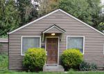 Casa en Remate en Seattle 98115 1ST AVE NE - Identificador: 3372031152