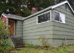 Casa en Remate en Seattle 98133 FREMONT AVE N - Identificador: 3372046938