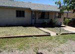 Casa en Remate en Bisbee 85603 E VISTA ST - Identificador: 3372136270