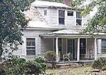 Casa en Remate en Spartanburg 29306 AIRPORT RD - Identificador: 3372321988