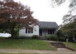 Casa en Remate en Greenville 29605 ALLEN ST - Identificador: 3372972364