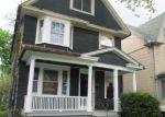 Casa en Remate en Rochester 14611 COLVIN ST - Identificador: 3373229907