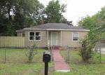 Casa en Remate en Jacksonville 32254 KINGSTON ST - Identificador: 3373309160