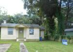 Casa en Remate en Jacksonville 32211 JASPER AVE - Identificador: 3373310479