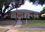 Casa en Remate en Richardson 75081 SHEFFIELD DR - Identificador: 3373316166