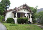 Casa en Remate en Rochester 14621 RANDOLPH ST - Identificador: 3373378817