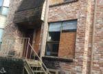 Casa en Remate en Houston 77090 PLACE REBECCA LN - Identificador: 3373380110