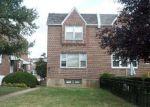 Casa en Remate en Philadelphia 19152 LONEY ST - Identificador: 3373803647