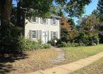 Casa en Remate en Norfolk 23503 E BAYVIEW BLVD - Identificador: 3373876793