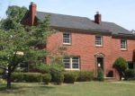 Casa en Remate en Newport News 23601 ELM AVE - Identificador: 3373889939