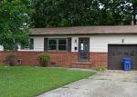 Casa en Remate en Newport News 23602 BRET HARTE DR - Identificador: 3373896488