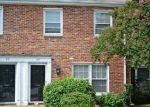 Casa en Remate en Newport News 23607 TOWNE SQUARE DR - Identificador: 3373897816