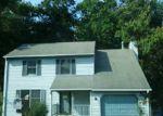 Casa en Remate en Newport News 23608 STONY RIDGE CT - Identificador: 3373898687