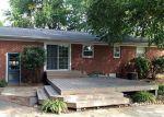 Casa en Remate en Newport News 23606 FORREST DR - Identificador: 3373902175
