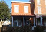 Casa en Remate en Norristown 19401 STANBRIDGE ST - Identificador: 3373923650