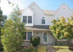 Casa en Remate en Norristown 19403 CAROUSEL CIR - Identificador: 3373929784