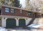 Casa en Remate en Palmerton 18071 SERFASS LN - Identificador: 3374405413