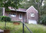Casa en Remate en Reading 19606 FAIRVIEW AVE - Identificador: 3374520159