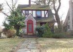 Casa en Remate en Plainfield 07060 MARTINE AVE - Identificador: 3374741341