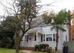 Casa en Remate en Plainfield 07060 SYCAMORE AVE - Identificador: 3374760616
