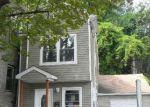 Casa en Remate en Paterson 07522 WHITE ST - Identificador: 3374916535