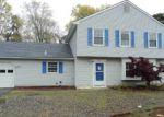 Casa en Remate en Toms River 08753 CHRISTIAN CT - Identificador: 3374943242