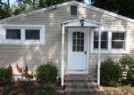 Casa en Remate en Wharton 07885 HIGHVIEW TRL - Identificador: 3375070253