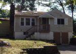 Casa en Remate en Wharton 07885 N PARKWAY - Identificador: 3375089986