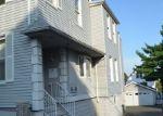 Casa en Remate en Kearny 07032 ELM ST - Identificador: 3375317274