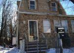 Casa en Remate en Orange 07050 CARY ST - Identificador: 3375405307