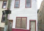 Casa en Remate en Camden 08103 LINE ST - Identificador: 3375580953