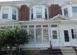 Casa en Remate en Wilmington 19802 VANDEVER AVE - Identificador: 3376203744