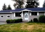 Casa en Remate en Kent 98031 129TH AVE SE - Identificador: 3376260678