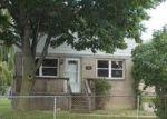 Casa en Remate en Buffalo 14219 ARTHUR AVE - Identificador: 3376331634